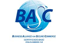 1_basc