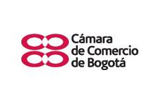 4__camara
